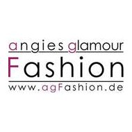 agFashion.de Logo
