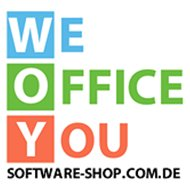 Software-Shop.com Logo