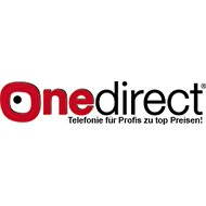 Onedirect Logo
