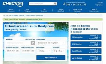 Check24 Cashback Rechnung Hochladen : check24 reisen bis 5 cashback ~ Themetempest.com Abrechnung