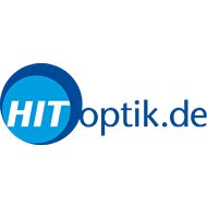HIT-optik Logo