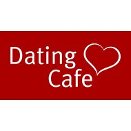 DatingCafe.de Logo