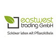Eastwest-Trading Logo
