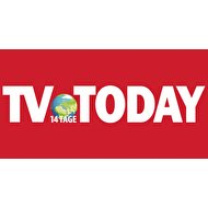 TV Today Logo