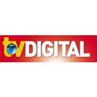 TV Digital XXL Logo
