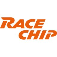 RACECHIP.at Logo