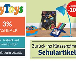 7cdb7c40545cea Neue Gutscheine + 3 % Cashback! - Getmore.de