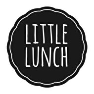 Little Lunch Logo