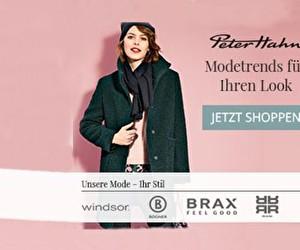 order sale on feet shots of Aktion bei Peter Hahn - Winter Sale: Bis zu 60 % Rabatt + 7 ...