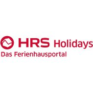 HRS Holidays Logo