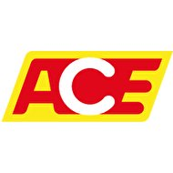 ACE Auto Club Europa Logo