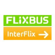 InterFlix  Logo