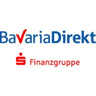 BavariaDirekt Logo