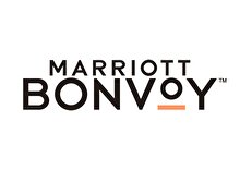 Marriott Bonvoy ™