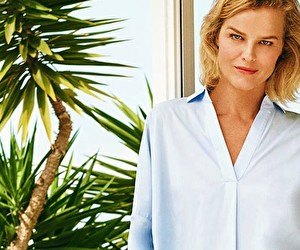 Aktion bei GERRY WEBER