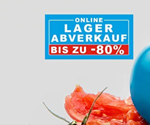 Aktion bei Blue Tomato