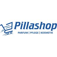 pillashop Logo
