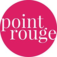 point-rouge.de Logo
