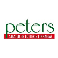 NKL-Peters Logo