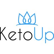 Keto Up Logo
