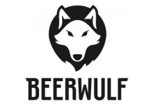 Beerwulf The Sub
