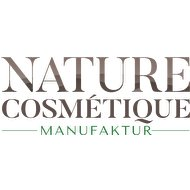 nature-cosmetique.de Logo