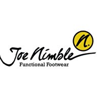 Joe Nimble Logo