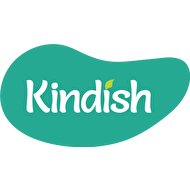 Kindish Logo