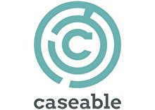 caseable