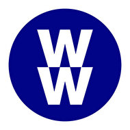 Weight Watchers Online Logo