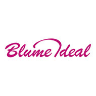 Blume Ideal Logo