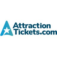 AttractionTickets.com Logo