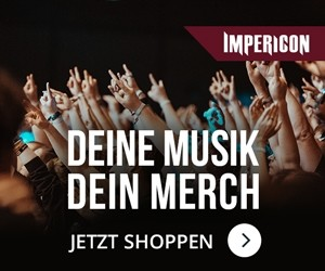 Aktion bei Impericon