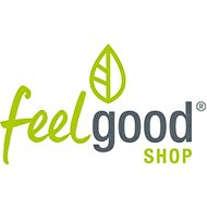 FeelGood-Shop.com Logo