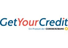 GetYourCredit