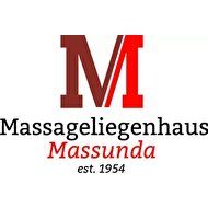 Massageliegenhaus Logo