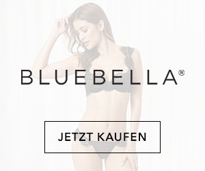 Aktion bei Bluebella