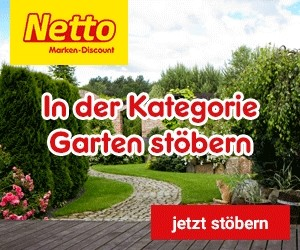 Aktion bei Netto Marken-Discount