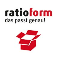 Ratioform Logo