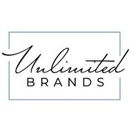 Unlimited Brands Logo