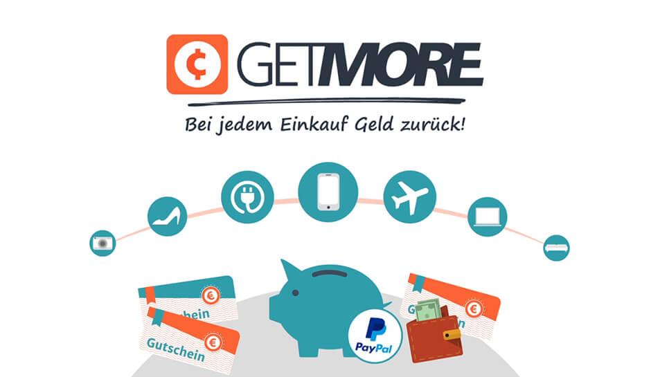 Getmore