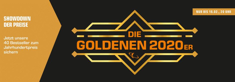 Die Goldenen2020ernbei Saturn