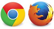 Mit dem kostenlosen CASH-Tool für Firefox und Chrome nie mehr Cashback verpassen!